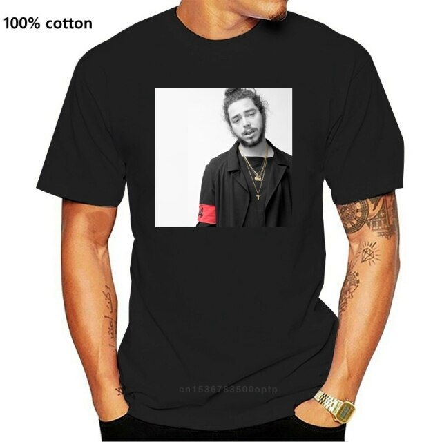 Men-T-shirt-Post-Malone-Classics-Crew-Neck-Tee-Black-Unisex-funny-t-shirt-novelty-tshirt.jpg_640x640