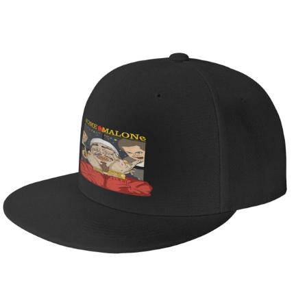 Post Malone Christmas 2021 Hats