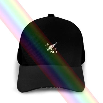 Post Malone PostyCap Hat Cap Hat