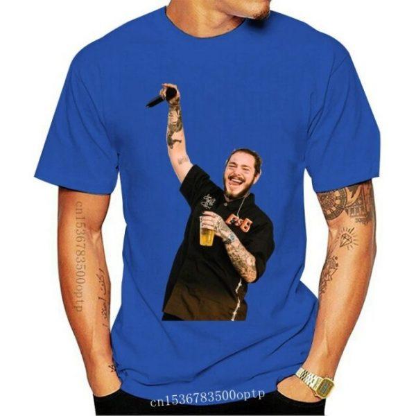 Trikahan-Man-s-Post-Malone-Classic-Short-Sleeve-Top-T-Shirt-Boy-Cool-T-Shirt-Black.jpg_640x640 (2)