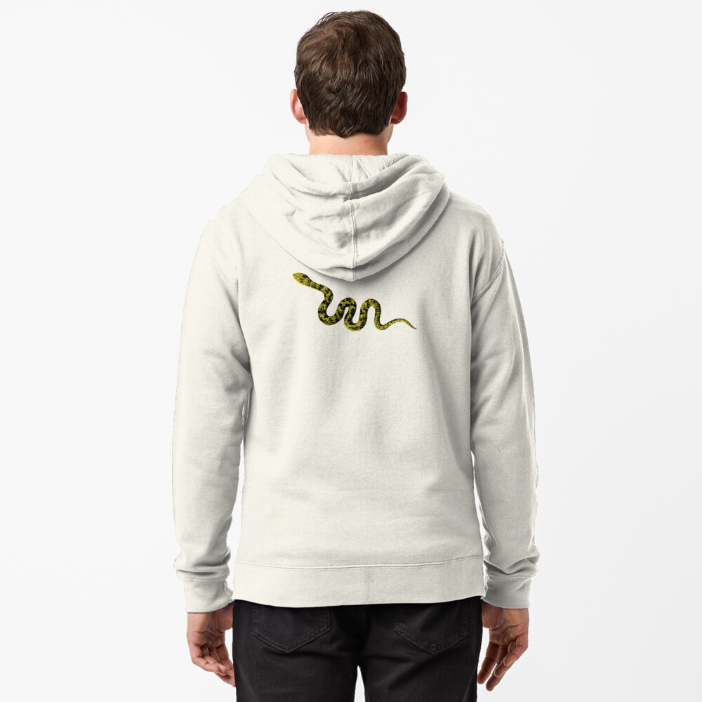 Post Malone dragon Pullover Hoodie